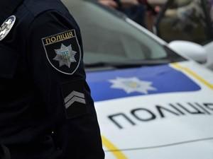 Правоохранители смогли перехватить информацию о заказном убийстве