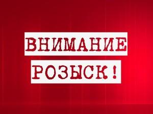 В 2018 году нардеп Скуратовский устроил пьяное дерби