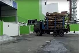 Иванковская ТЭС работает со значительными нарушениями экономических норм