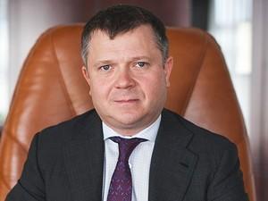 В 2015- 2016 годах экс-депутат не внес в декларацию более 10 млн грн