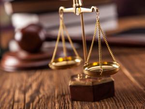 14 мая КС выразил недоверие председателю суда Шевчуку