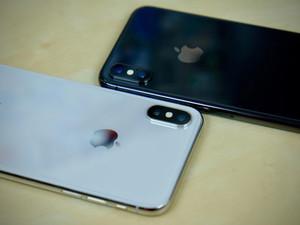 В этом году пассажиры теряли ноутбук и телефон iPhone X