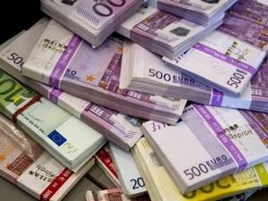 Кредиты будут привлечены от Европейского банка реконструкции и развития